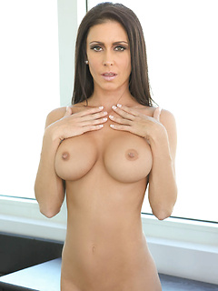 VIP Babe Jessica Jaymes