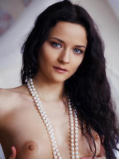 VIP Babe Ardelia A