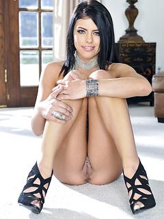 VIP Babe Adriana Chechik